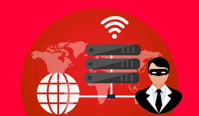 L'autenticazione a 2 fattori è stata violata dagli hacker