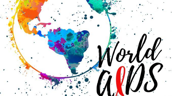 Giornata mondiale per la prevenzione dell'AIDS