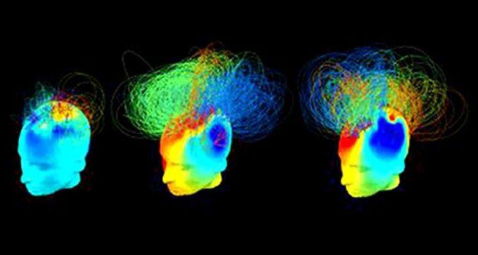 Origine della coscienza, la grande sfida tra neuroscienza e fisica quantistica.