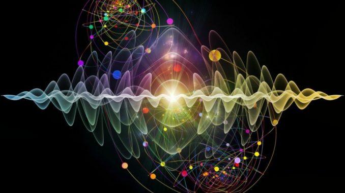 che-differenza-c-e-quantistico-fantascientifico-speciale-v7-46488-1280x16-1