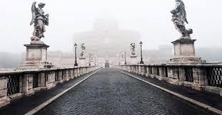 La stregoneria nell'antica Roma