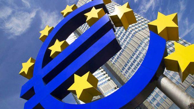 La fuga dei cervelli fa perdere milioni in euro di finanziamenti Europei