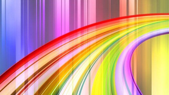 Fluttuazioni quantistiche creano riscaldamento fononico nel vuoto