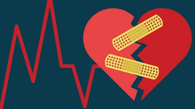 Le staminali attivano il corpo per riparare il cuore