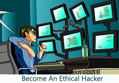 Gli strumenti disponibili online per ethical hackers