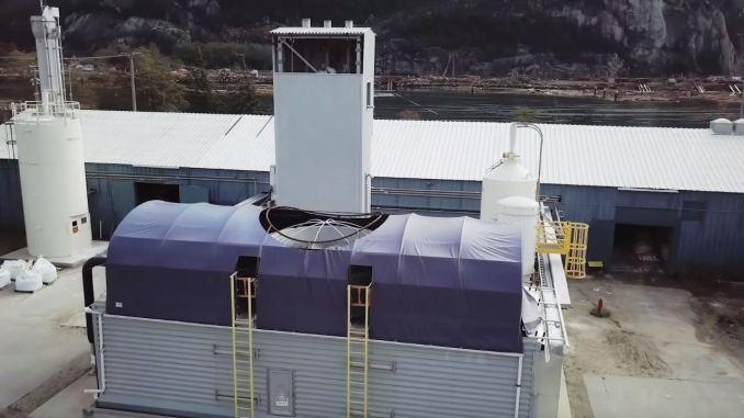 impianto-per-sequestro-dellanidride-carbonica