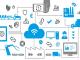 Industria 4.0 ed applicazioni smart con il 5G in Italia