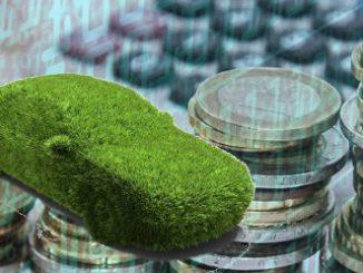 Miliardi Europei alla produzione di batterie per auto elettriche