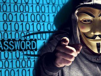Ethical Hacking, non è reato in Italia scoprire falle di sicurezza