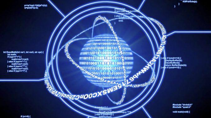 In Italia la trasmissione quantistica a prova di hacker