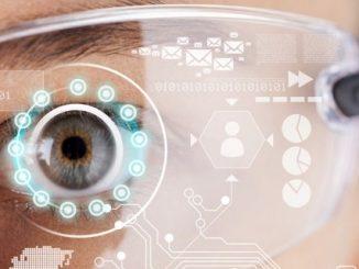 Interfacce computer cervello per la realtà virtuale aumentata