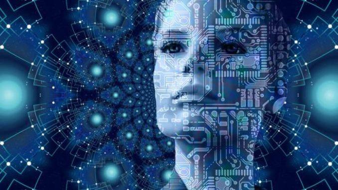 L'intelligenza artificiale aiuta lo studio del cervello umano