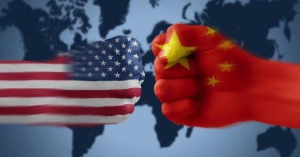 Guerra dei dazi, la Cina dichiara pericolosi i prodotti USA