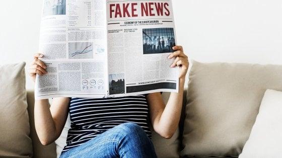 """Fake news, ogni anno 400 mila articoli su """"riviste predatorie"""". Ma è difficile riconoscerle"""