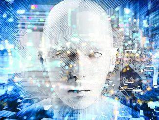 Privacy e intimità violati dal riconoscimento facciale dell'AI