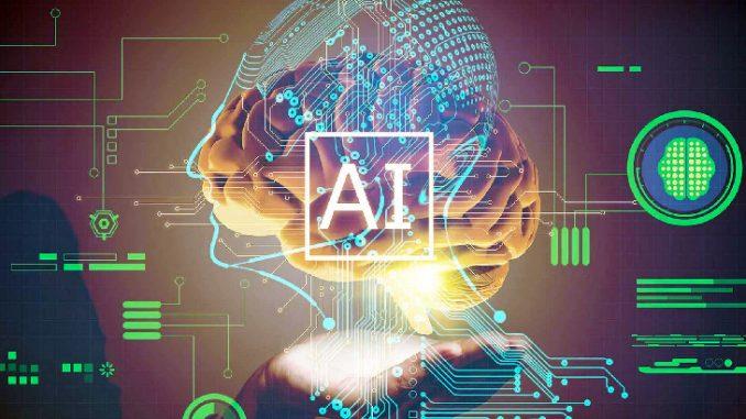 Nel 2020 gli hacker useranno l'AI per attacchi informatici evoluti