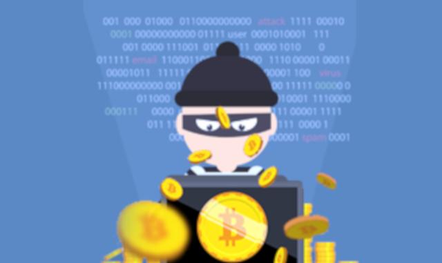 Hacker ruba più di un milione di Euro per vendicarsi