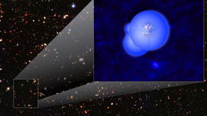 astronomi-osservano-galassie-lontano-sempre-v5-421153-1280x720-1