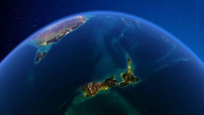 enorme-bolha-de-agua-quente-no-pacifico-sul-surpreende-os-cientistas-