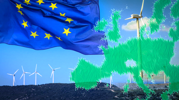 europa-rinnovabili