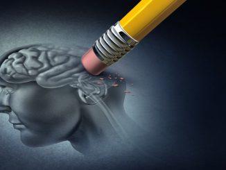 L'Alzheimer non sempre è preceduto da un disturbo cognitivo