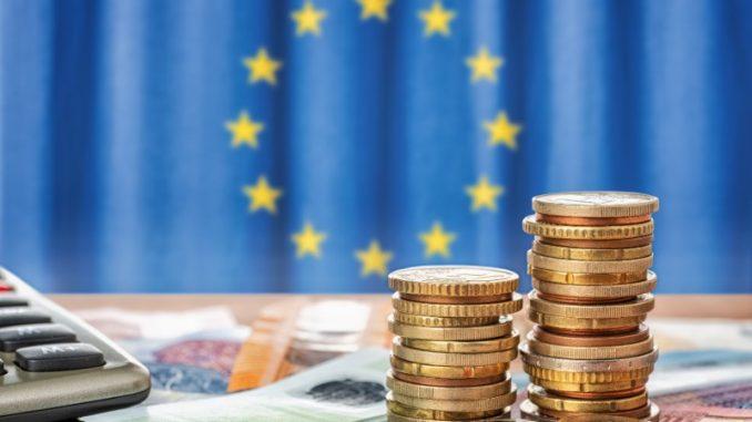 L'Europa stanzia 92milioni per progetti nel materiale del futuro