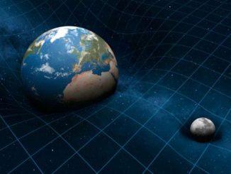 Fisico teorico pone dei dubbi sulla teoria della relatività