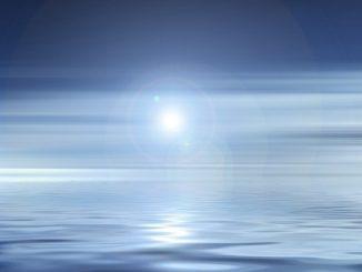 Il manifesto blu, un piano per salvare gli Oceani entro il 2030
