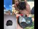 Bolide di capodanno, meteorite caduto in Emilia Romagna