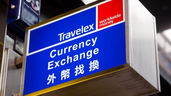 Richiesta riscatto di hacker per 5GB di dati rubati alla Travelex