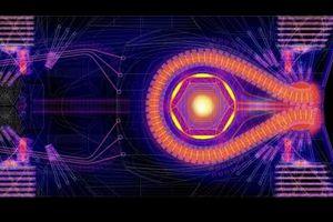 I motori del futuro producono energia con il Torio radioattivo
