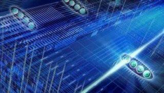 Cinesi verso la realizzazione di una rete internet quantistica