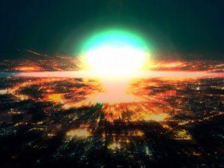 Osservate iterazioni atomiche molto complesse senza precedenti