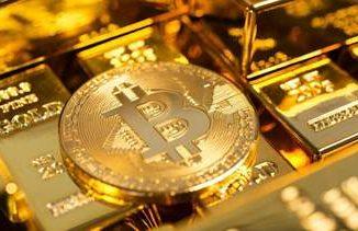 Riciclati mezzo miliardo in bitcoin sul mercato nero digitale