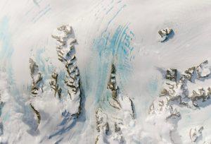 Larsen-C-Antartide-300x204-1