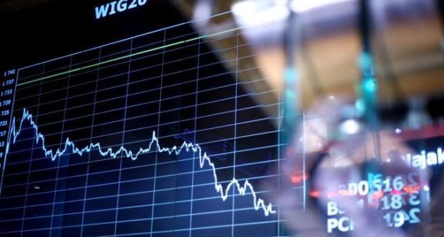 I sistemi informatici bancari sono a rischio catastrofe