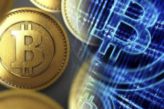 I bitcoin vanno dichiarati al fisco