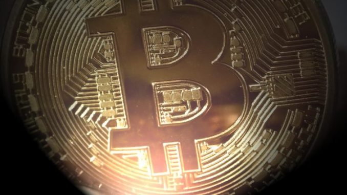 Riciclaggio denaro e Bitcoin: il caso Helix