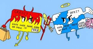Hackers svuotano i conti Paypal per milioni di Euro
