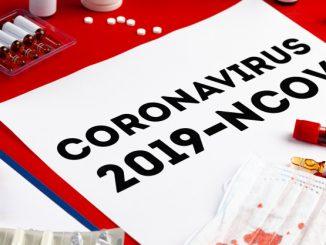 Il coronavirus cinese è stato creato in laboratorio