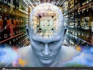 Velocità della luce, entanglement quantistico e pensiero umano