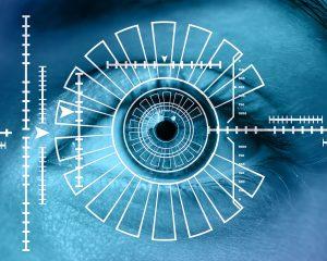 Una gigantesca attività di spionaggio dei servizi segreti