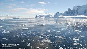 """Rilevato caldo record con """"temperature primaverili"""" in Antartide"""