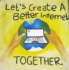 Insieme per una internet migliore, rendiamo il web più sicuro