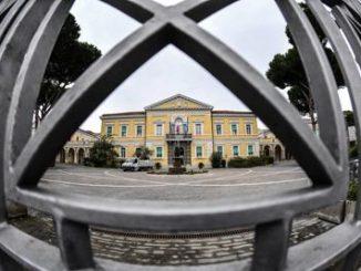 Isolato il coronavirus cinese all'Istituto Spallanzani di Roma