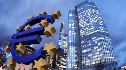 Truffata la Deutsche Bundesbank per miliardi di Euro