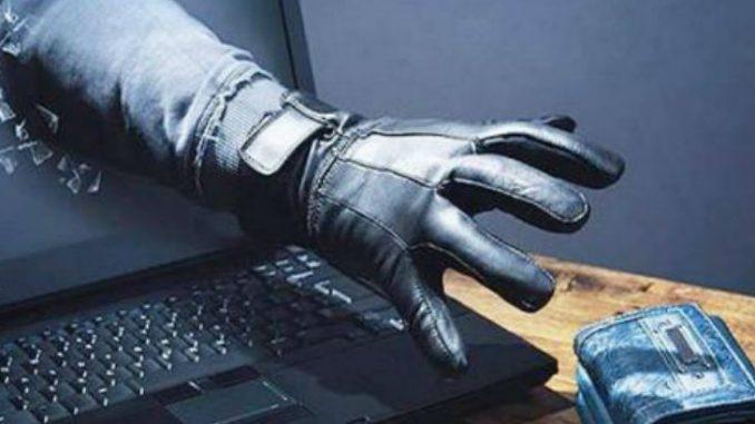 In aumento, dal 2019, l'attività dei cyber-criminali informatici
