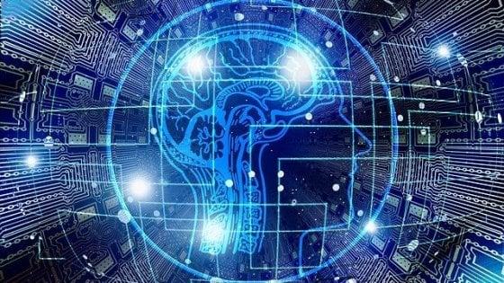 Interfaccia cervello computer