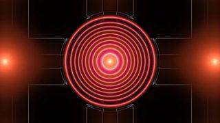 Inventate le nanoantenne per onde di spin © Mehau Kulyk/SPL