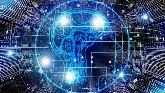 Progetto Synch, nanoprotesi neurali per il cervello umano